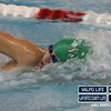 VHS_Boys_and_Girls_Swimming_at_Munster_2011 (11)