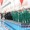 VHS_Boys_and_Girls_Swimming_at_Munster_2011 (3)