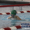 VHS_Boys_and_Girls_Swimming_at_Munster_2011 (13)