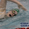 VHS_Boys_and_Girls_Swimming_at_Munster_2011 (9)