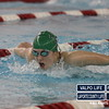 VHS_Boys_and_Girls_Swimming_at_Munster_2011 (6)