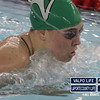 VHS_Boys_and_Girls_Swimming_at_Munster_2011 (14)