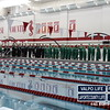 VHS_Boys_and_Girls_Swimming_at_Munster_2011 (4)