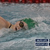 VHS_Boys_and_Girls_Swimming_at_Munster_2011 (7)