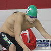 VHS_Boys_and_Girls_Swimming_at_Munster_2011 (10)