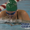 VHS_Boys_and_Girls_Swimming_at_Munster_2011 (12)