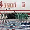 VHS_Boys_and_Girls_Swimming_at_Munster_2011 (1)