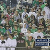 vhs-merrillville-football-2011 (4)