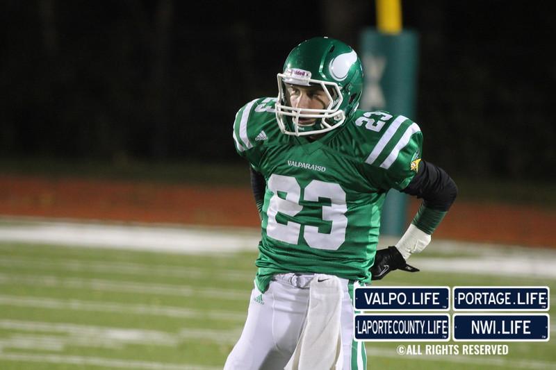 vhs-merrillville-football-2011 (1)