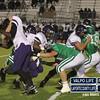 vhs-merrillville-football-2011 (18)