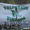 2011-valpo-fball-penn