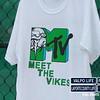 vhs-fball-meetthevikes-2011
