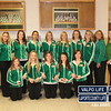 VHS_GIRLS_ BASKETBALL-vs-Michigan_City-2011 (27)