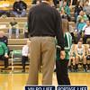 VHS_GIRLS_ BASKETBALL-vs-Michigan_City-2011 (17)