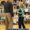 VHS_GIRLS_ BASKETBALL-vs-Michigan_City-2011 (15)