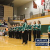 VHS_GIRLS_ BASKETBALL-vs-Michigan_City-2011 (19)