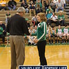 VHS_GIRLS_ BASKETBALL-vs-Michigan_City-2011 (9)