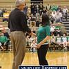 VHS_GIRLS_ BASKETBALL-vs-Michigan_City-2011 (23)