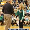 VHS_GIRLS_ BASKETBALL-vs-Michigan_City-2011 (14)
