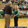 VHS_GIRLS_ BASKETBALL-vs-Michigan_City-2011 (12)