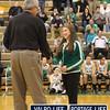 VHS_GIRLS_ BASKETBALL-vs-Michigan_City-2011 (18)