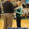 VHS_GIRLS_ BASKETBALL-vs-Michigan_City-2011 (8)