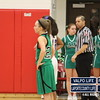 VHS-Girls-Bball-Sectional 036