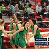 VHS-Girls-Bball-Sectional 015