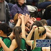 VHS-Girls-Bball-Sectional 019