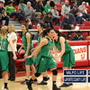 VHS-Girls-Bball-Sectional 005