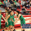 VHS-Girls-Bball-Sectional 010