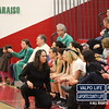 VHS-Girls-Bball-Sectional 044