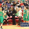 VHS-Girls-Bball-Sectional 001