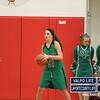 VHS-Girls-Bball-Sectional 039