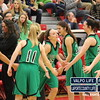 VHS-Girls-Bball-Sectional 008