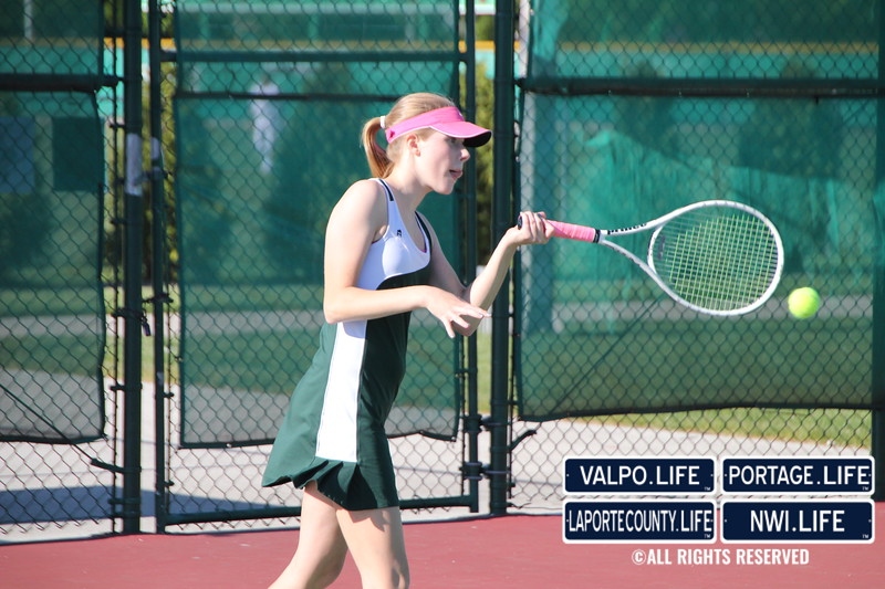 vhs-vs-phs-tennis-girls-2012 (25)