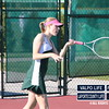 vhs-vs-phs-tennis-girls-2012 (25)