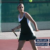 vhs-vs-phs-tennis-girls-2012 (49)