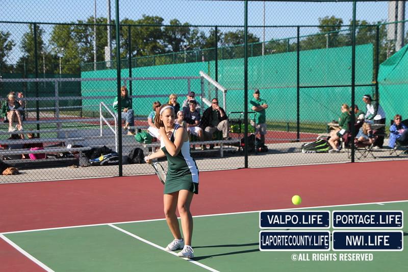 vhs-vs-phs-tennis-girls-2012 (38)
