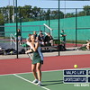 vhs-vs-phs-tennis-girls-2012 (38)