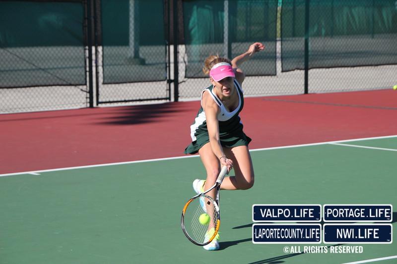 vhs-vs-phs-tennis-girls-2012 (5)