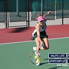 vhs-vs-phs-tennis-girls-2012 (5)
