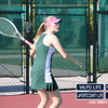 vhs-vs-phs-tennis-girls-2012 (24)
