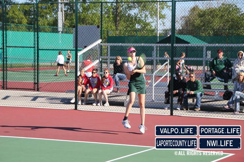 vhs-vs-phs-tennis-girls-2012 (10)
