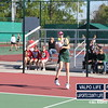 vhs-vs-phs-tennis-girls-2012 (10)