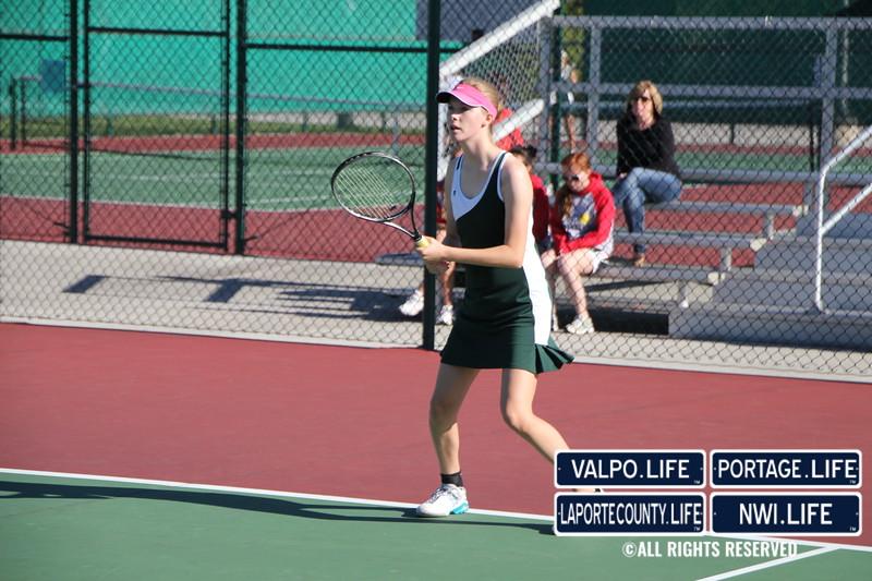 vhs-vs-phs-tennis-girls-2012 (8)