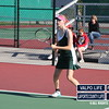 vhs-vs-phs-tennis-girls-2012 (8)