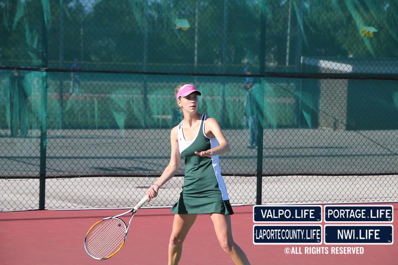 vhs-vs-phs-tennis-girls-2012 (54)