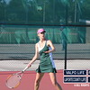 vhs-vs-phs-tennis-girls-2012 (54)