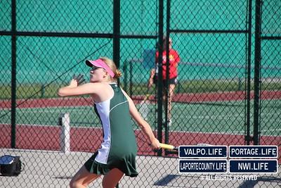 vhs-vs-phs-tennis-girls-2012 (14)
